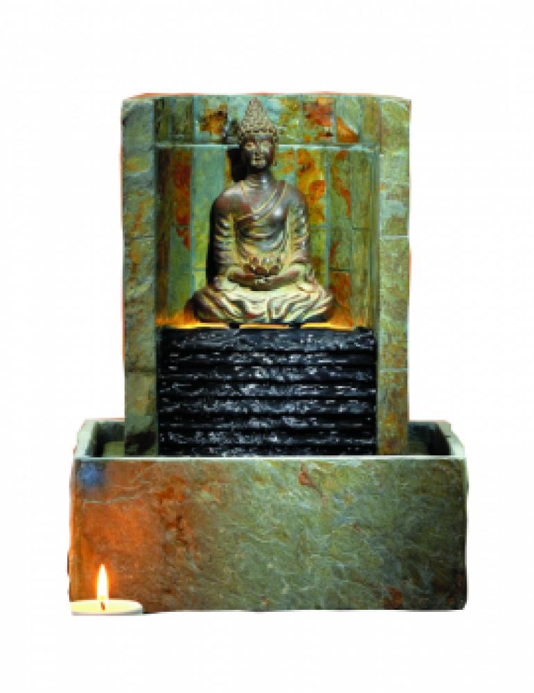 Seliger Brunnenwelt Onlineshop Zimmerspringbrunnen Und Mehr