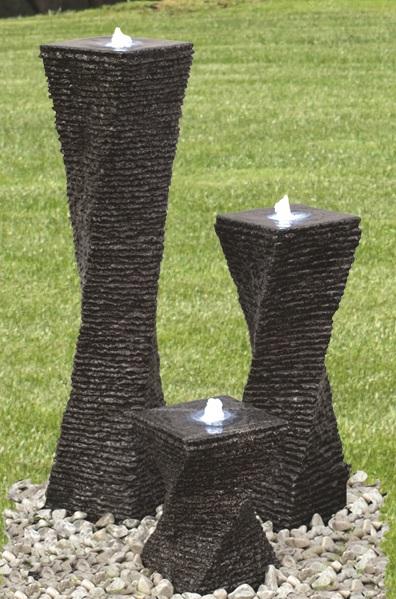 s ulenbrunnen aus granit sao paulo jetzt bestellen. Black Bedroom Furniture Sets. Home Design Ideas