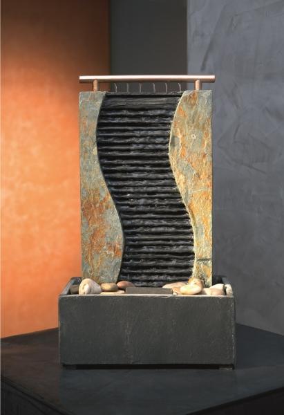 zimmerbrunnenpumpe 280 l seliger brunnenwelt. Black Bedroom Furniture Sets. Home Design Ideas