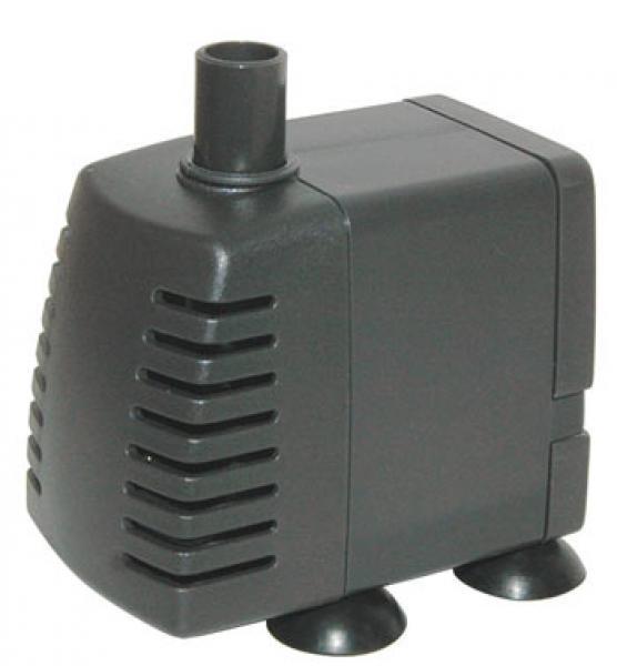 pumpe für katzenbrunnen